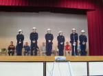 H270607二小避難防災訓練 (6)