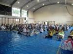 H270607二小避難防災訓練 (7)