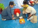 H270607二小避難防災訓練 (71)