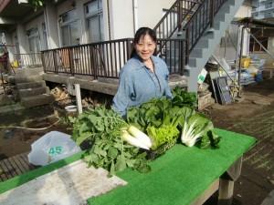H270613枝豆収穫 (3)
