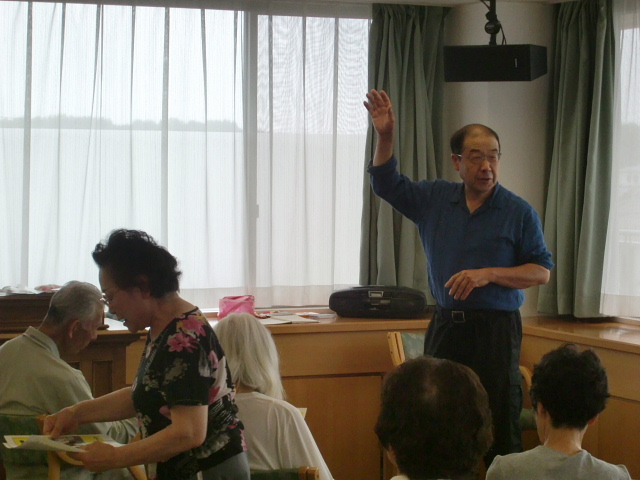 H270619高齢者元気長生き体操 (4)