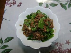 H270616料理 (2)