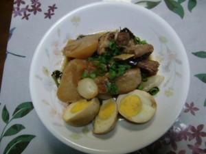 H270616料理 (3)
