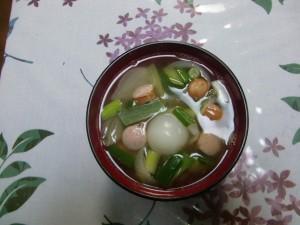 H270616料理 (5)
