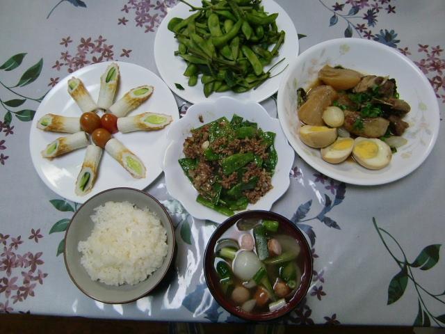 H270616料理 (1)