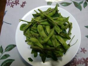 H270616料理 (4)