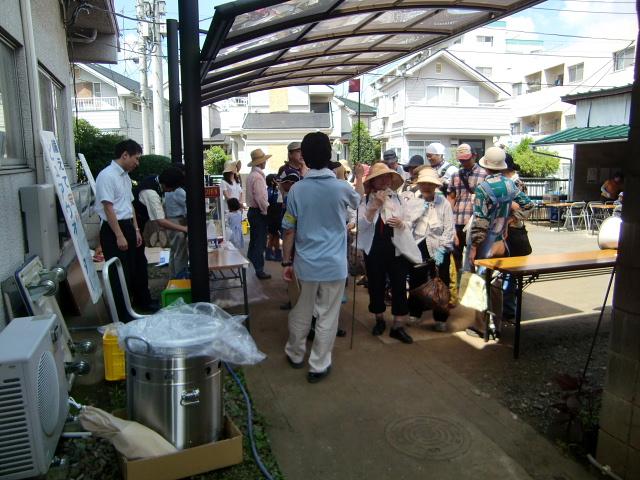 H270720親子農業体験ジャガイモ掘り (11)