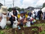 H270720親子農業体験ジャガイモ掘り (50)