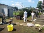 H270720親子農業体験ジャガイモ掘り (6)