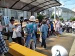 H270720親子農業体験ジャガイモ掘り (10)