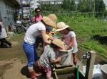 H270720親子農業体験ジャガイモ掘り (31)
