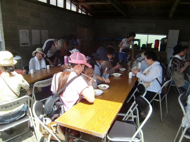 H270720親子農業体験ジャガイモ掘り (34)