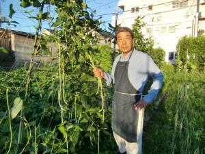 H270722農園作業 (5)