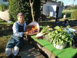 H270722農園作業 (8)