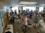 H270821高齢者元気長生き体操 (5)