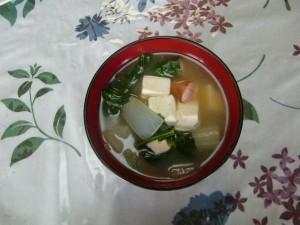 H270613料理 (5)