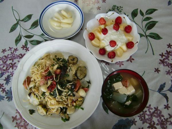 H270613料理 (1)