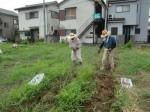 H270810ジャガイモ・トマト収穫 (12)