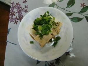 H270818料理 (2)