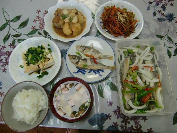 H270818料理 (1)