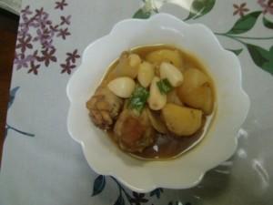 H270818料理 (3)