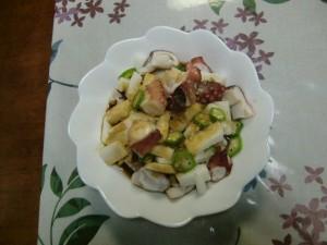 H270821料理 (2)