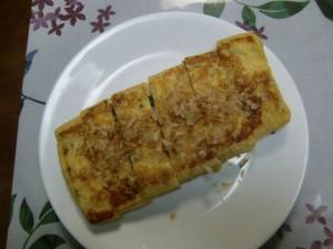 H270824料理 (3)