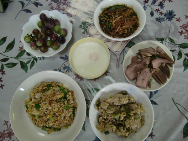 H270904料理 (1)