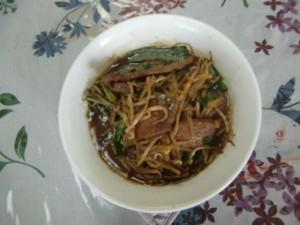 H270904料理 (4)