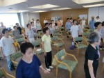 H270904高齢者元気長生き体操 (2)