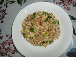 H270904料理 (2)