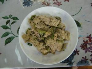 H270904料理 (3)