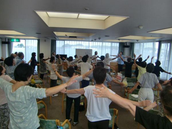 H270904高齢者元気長生き体操 (10)