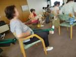 H270904高齢者元気長生き体操 (13)