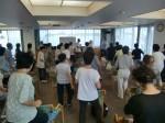 H270904高齢者元気長生き体操 (7)