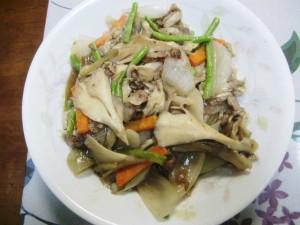 H270906料理 (2)