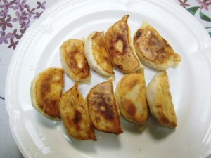 H270906料理 (4)
