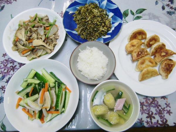 H270906料理 (1)