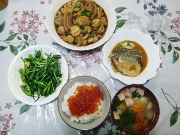 H270908料理 (1)