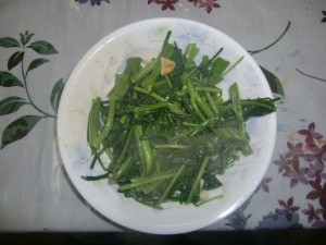 H270908料理 (4)