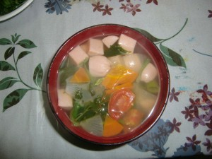 H270908料理 (5)