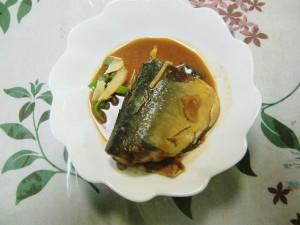 H270908料理 (3)
