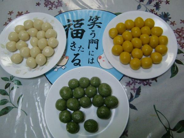 H270915料理 (14)