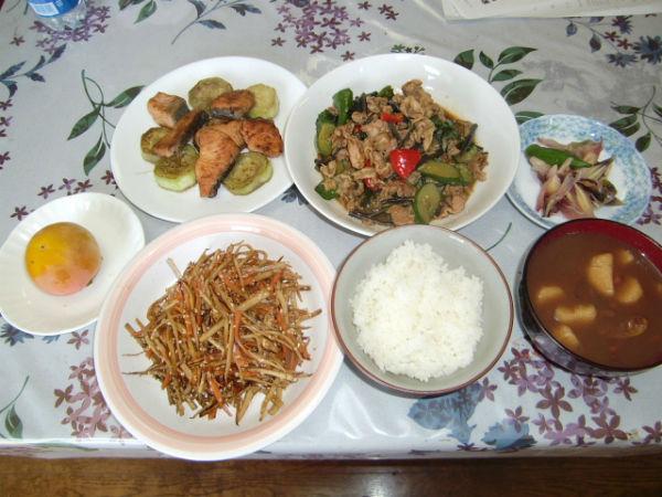 H270920料理 (1)