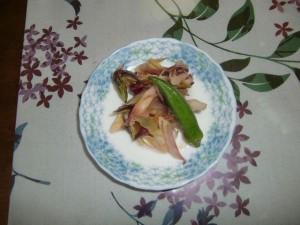 H270920料理 (6)
