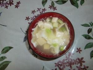 H270922料理 (6)