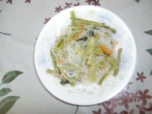 H270922料理 (3)