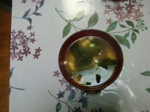 H270927料理 (3)