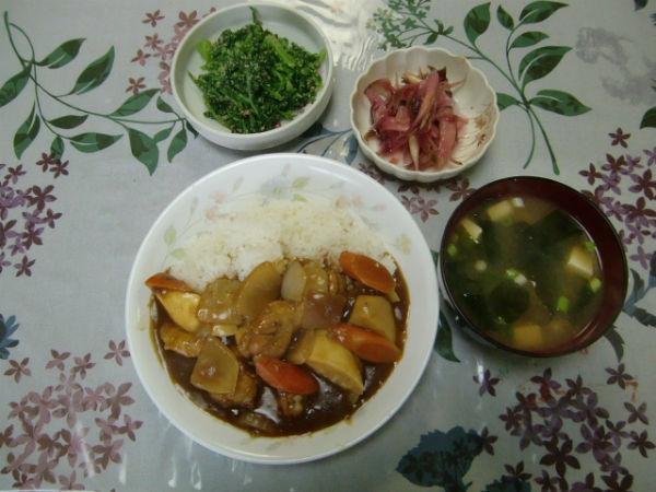H270927料理 (1)