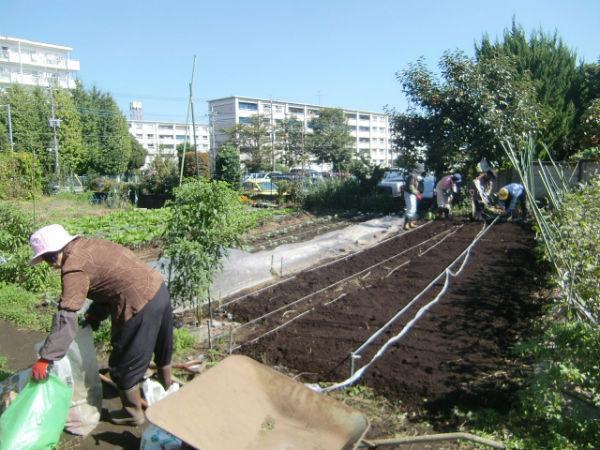 H271004農作業 (1)